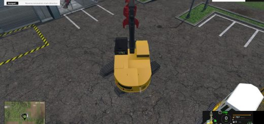 excavators-tracks-position-1-0_2