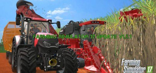 farming-simulator-17-update-v1-5-1_1