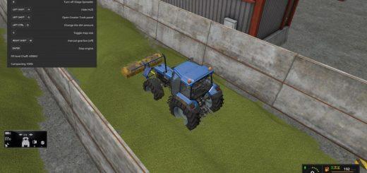 ford-silo-compactor-v-smc_1