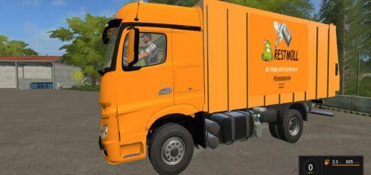 garbage-truck-mercedes-actros-v1-1-2-0_1