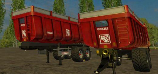gilibert-trailers-pack-v1-0_1
