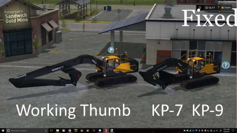 kst-volvo-ec300-v2-4-7_2