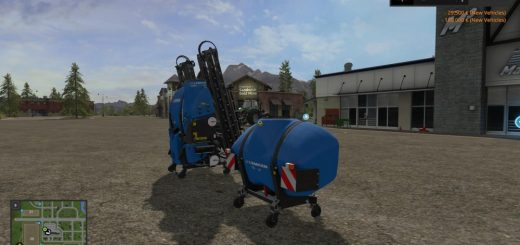 lemken-fertilizer-pack-v1-0_2