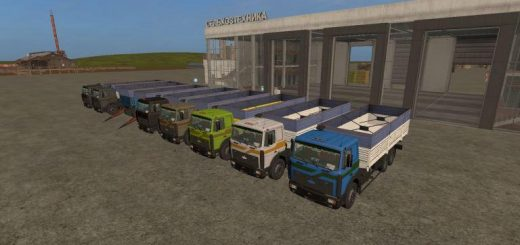 -maz-6303-trailer-v-1-3_1