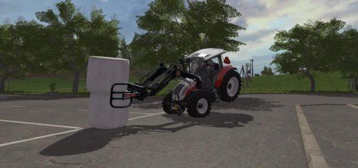 morerealistic-game-engine-v1-0_4