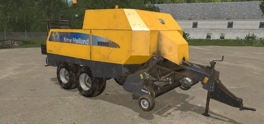 new-holland-big-baler-960a-v1-0-0-0_1