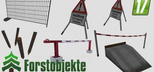 placeable-forestry-objects-3-17a_1
