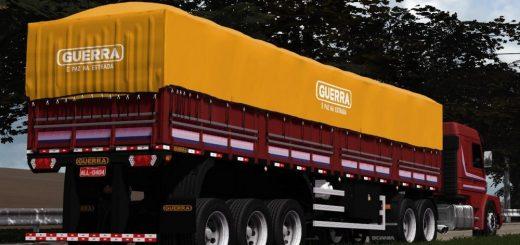 scania-113h-360-trailer-v1-0_2