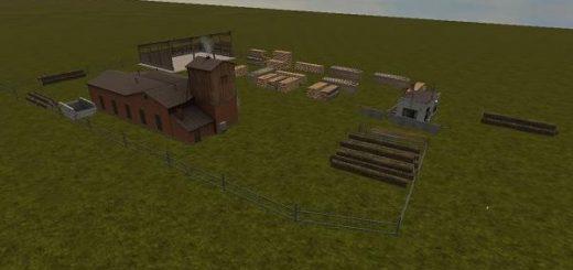 scirie-farming-simulator-17-v1-0_1