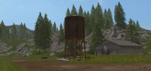 water-tower-v1-0-0-0_1