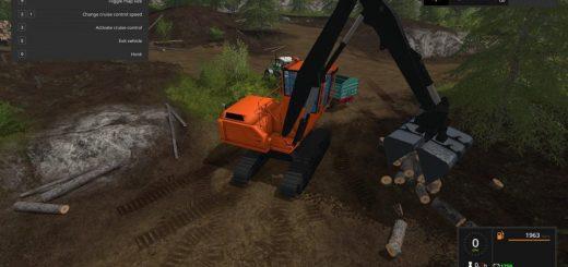 wood-shovel-loader-1-0_6
