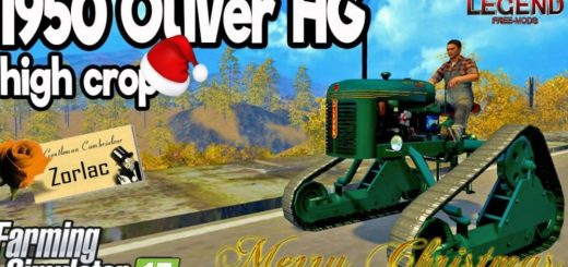 1950-oliver-hg-high-crop-by-tfsg_1