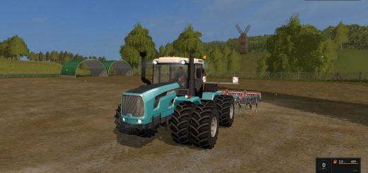 -244-farming-simulator-2017-v2-0_2