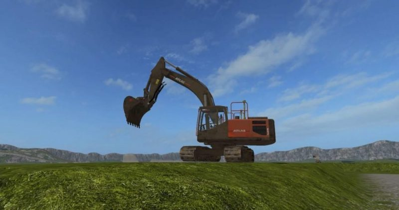atlas-ec300-excavator-v3-0-0_1