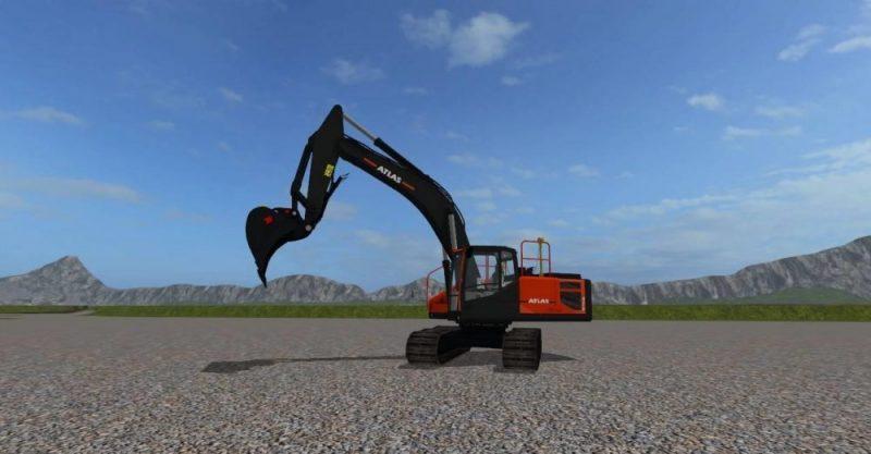 atlas-ec300-excavator-v3-0-0_4