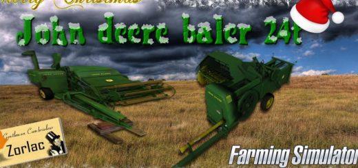 baler-john-deere-24t-by-tfsg_1