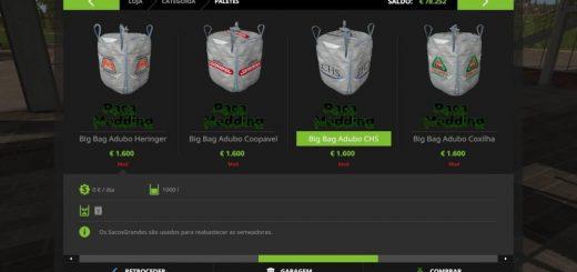 big-bags-by-raca-modding_1