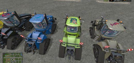 case-quad-trac-620-v1-0_2