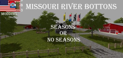 fs17-missouri-river-bottoms-final_1