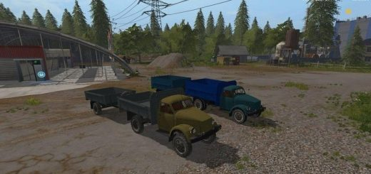 gaz-5163-and-trailers-v1-0_1