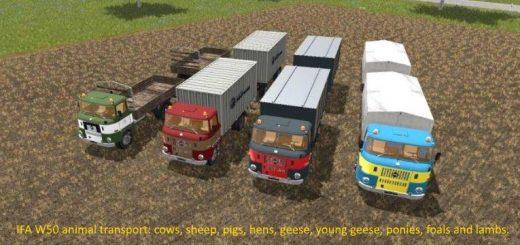 ifa-w50-animal-transport-ext_1
