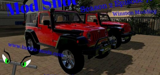jeep-wrangler-rubicon-v1-0_1
