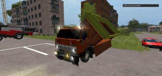 kamaz-grain-truck-by-markelov_1-1