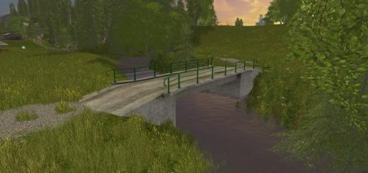 lane-bridge-prefab-v1-0-0-0_2
