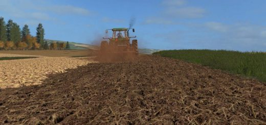 mahoning-valley-soil-textures-1-0_1