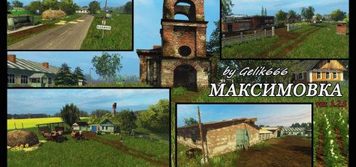 maksimovka-map-v2-8-1_1