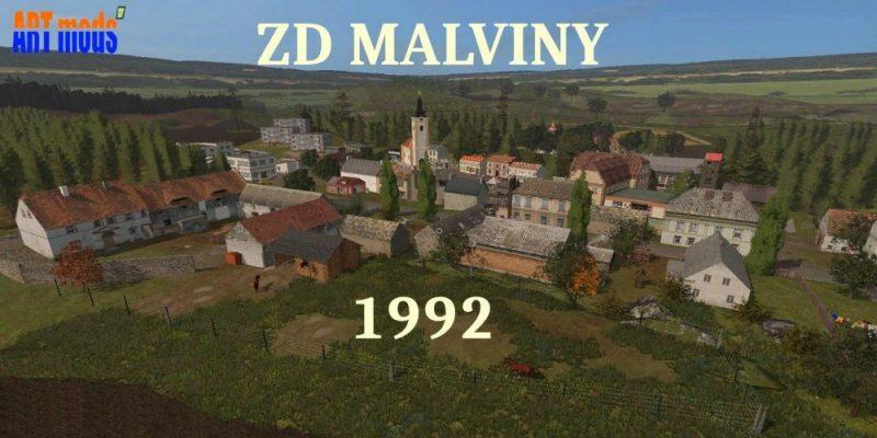 malviny-1992-1_1