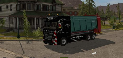 mercedes-actros-szm-dragon-v2-0_2
