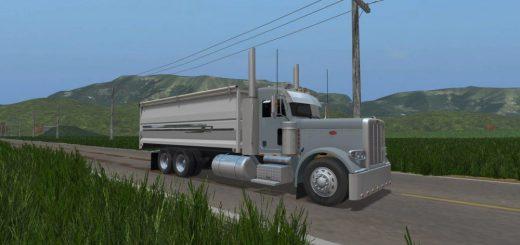 modified-peterbilt-389-grain-truck-v1-0_1