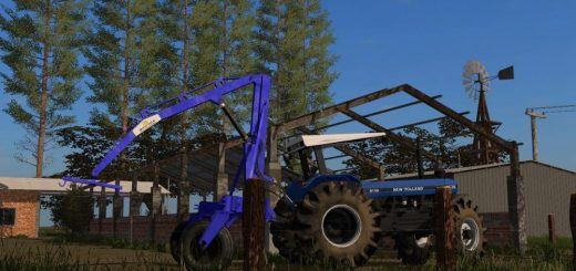 new-holland-7630-beta_3