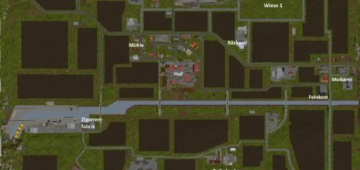 pda-map-for-southhemes-private-edition_1