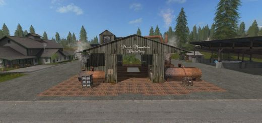placeable-whiskey-factory-rhum-edition-v1-0_2