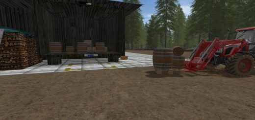 placeable-whiskey-factory-v1-0_2