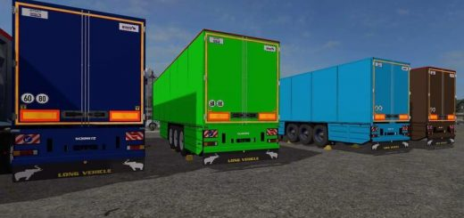 schmitz-cargo-bull-by-wotan-dh-v1-0-1_2