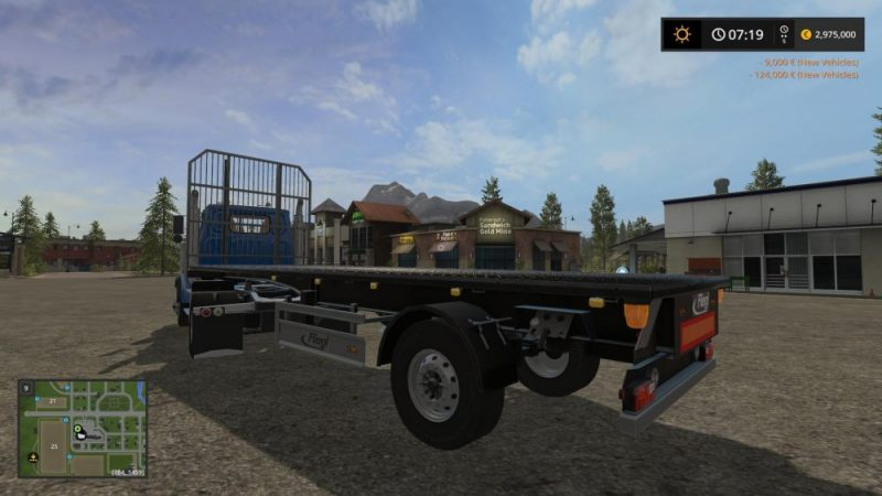 short-flatbed-trailer-ual-v2-0-0-0_1