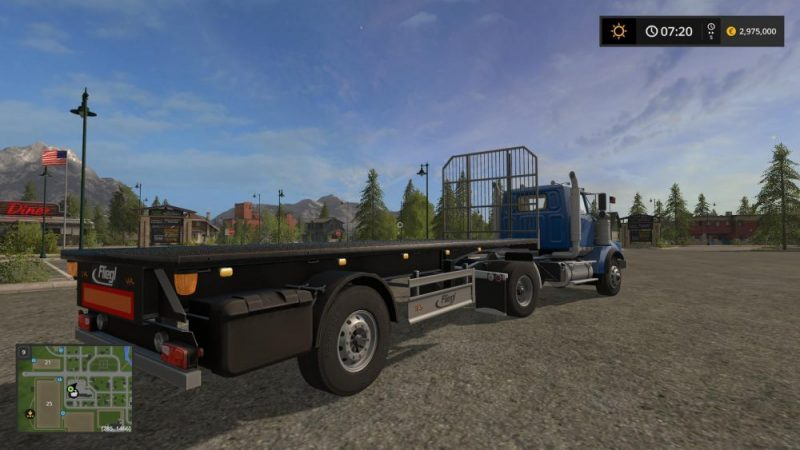 short-flatbed-trailer-ual-v2-0-0-0_3
