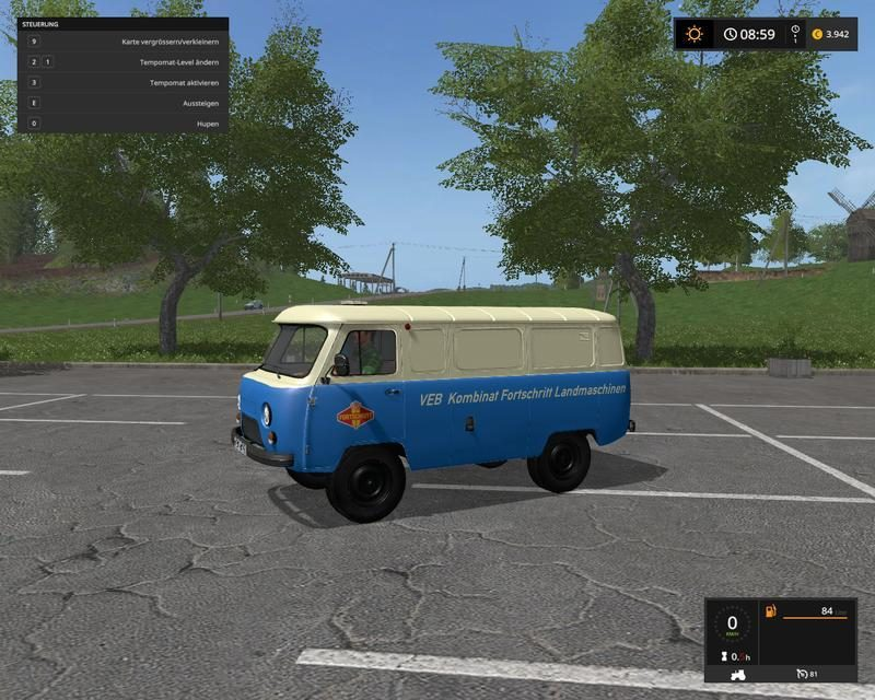 uaz-service-vehicle-v1-0_1