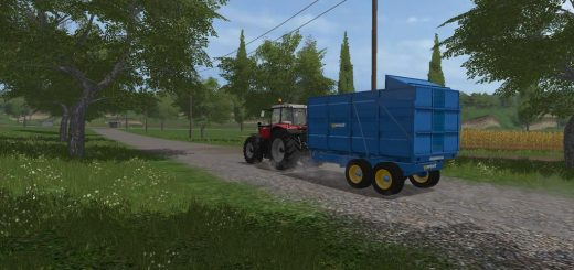 west-10t-silage-trailer-v1-1-0-0_1
