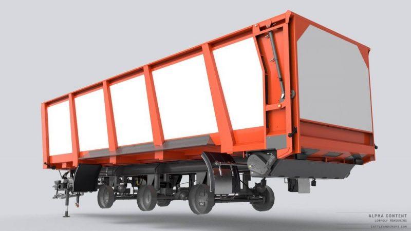 2259-kaweco-pullbox-9700h-v1-0_5