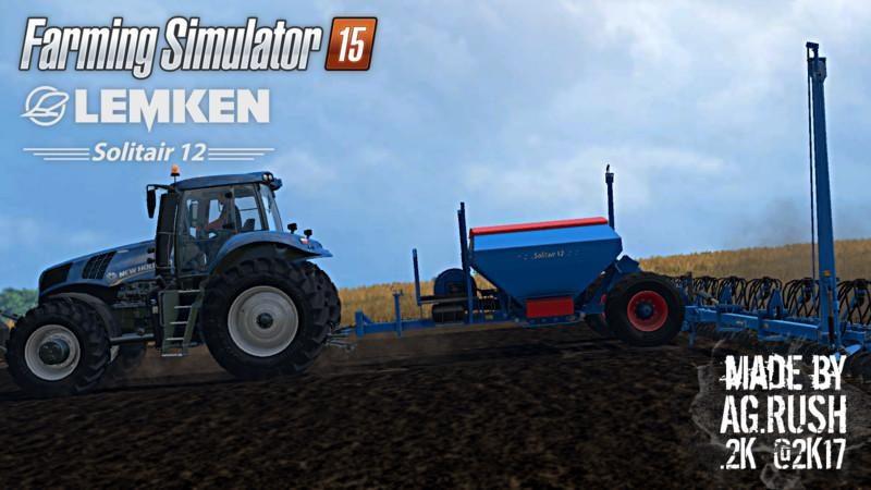 5205-lemken-solitair-12-v1-0_2