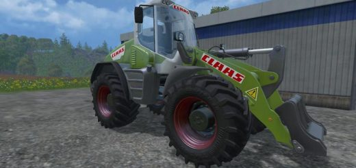 9036-claas-torion-1511-v1-0_1