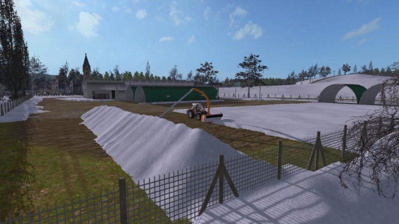 biobeltz-sb-300-snowblower-v1-0-0-1_2