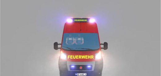 fiat-kef-v1-0_1
