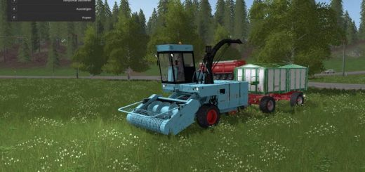 fortschritt-e-281-with-3-cutting-units-v1-0_3
