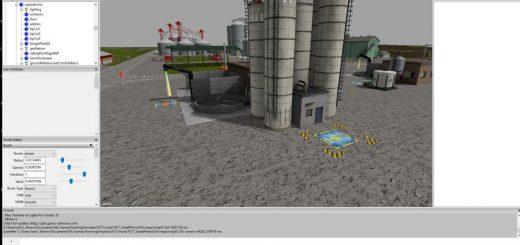 fs17-distillers-corn-factory-1-0_2