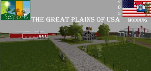 fs17-the-great-plains-of-usa-2-4_1